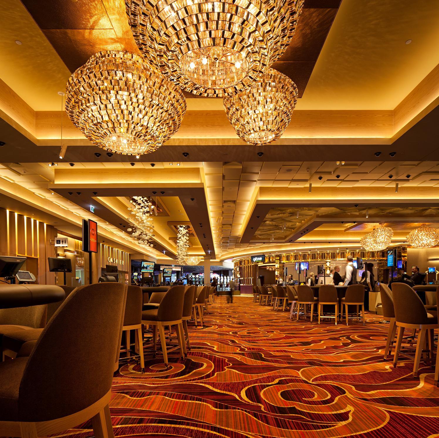 Perth+casino orleans hotel casino in las